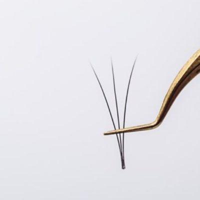 Warum ist die Nachsorge bei Powder Brows so wichtig?