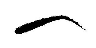 Augenbrauenform-langes-Gesicht