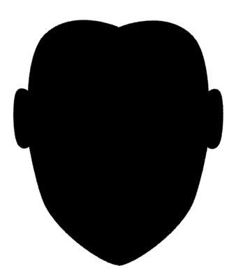 herzförmiges-Gesicht-permanentmakeup
