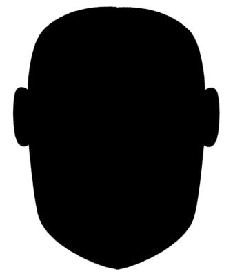 langes-Gesicht-permanentmakeup