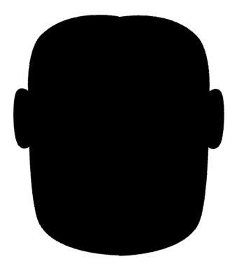 quadratisches-Gesicht-permanentmakeup