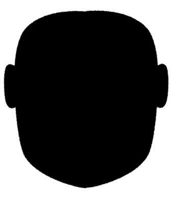 rundes-Gesicht-permanentmakeup