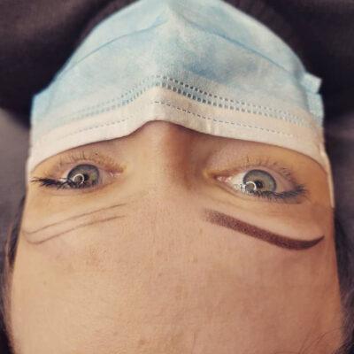 permanent make up salzburg